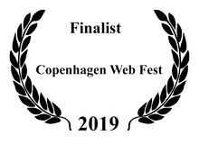 finalist web fest