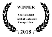 global webisode competition