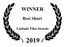 latitude film festival