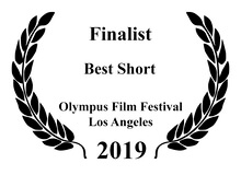 finalist best short