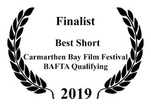 finalist-best short-lonrom