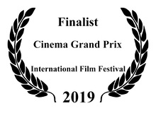 cinema grand prix-lonrom film